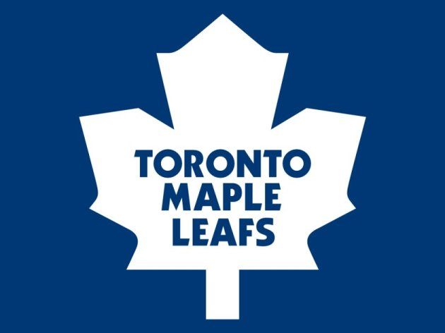 Toronto_Maple_Leafs2[1]